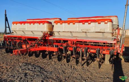 Plantadeira Jumil 3080PD 14L X 0,50CM - Ano 2013