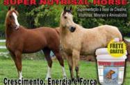 NUTRI HORSE - SUPE