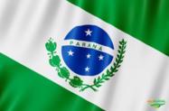 Créditos de ICMS Estado Paraná R$ 125.000.000,00