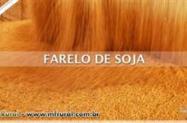 Farelo de Soja sc 40 Kg