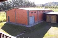 Oportunidade Única- Fábrica de bebidas com fazenda de 30ha completa