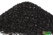 Carvão Ativado Granular