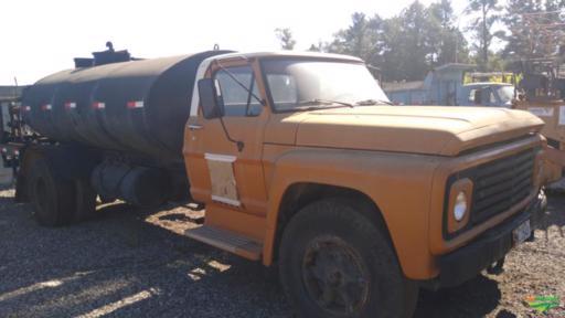 Caminhão Ford Outro ano 82