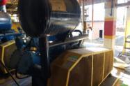 Compressor de Amônia Madef - #6633