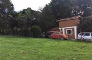 Sitio Pico Alto Itatiba/Morungaba SP/BR