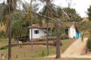 Fazenda Pedreira/SP/BR - Região de Campinas/SP - (012)