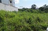 Terreno jardim Guanabara