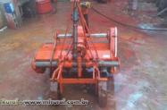 Enxada Rotativa Lavrale L90