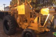 Trator Cbt 2105 4x2 ano 75