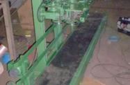 seladora rotativa contínua matisa