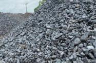 Compro Minério de Manganês e Minério de ferro