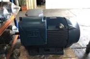 MOTOR WEG W22 75CV 3500rpm 380/660V IP55 60HZ.