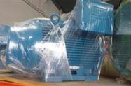 MOTOR W22 PLUS 125CV 1750RPM 220/380/440V IP55 60HZ.