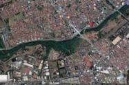 Terreno 2,3,5, ou 7.000 m2