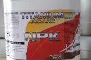 ADUBO N-P-K  LIQUIDO NPK 10-10-10 / NPK 4-14-8 / NPK 20-00-20 (TEMOS TODAS FORMULAÇÕES)