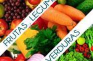 Adubo Organomineral Ativado com Bio hormônios vegetais