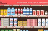 Envasamento de Produtos Alimentícios