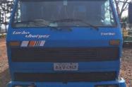 Caminhão Volkswagen (VW) 14150 ano 88