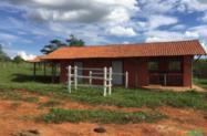 Fazenda de 30 hectares