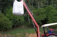 Super Guincho Bag