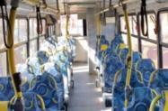 Ônibus rural