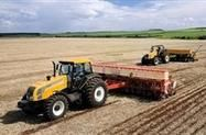 Implementos Agrícolas novos