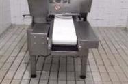 fatiador usado automatico