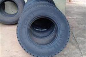 Carcaças de pneus de primeira 295/80, 275/80