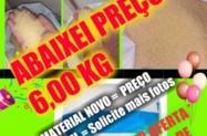 Cola HOTMELT SUPER OFERTA 6,00 kg