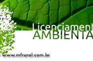 Fazenda Santa Luzia   23.2050 hectares   Iaras/SP