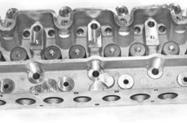 HS080 CABECOTE RANGER 2.8