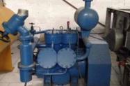 Fabrica de Gelo 48 ton