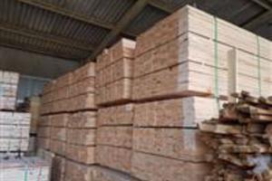 Compra de madeira aparelhada seca aplainada eucalipto
