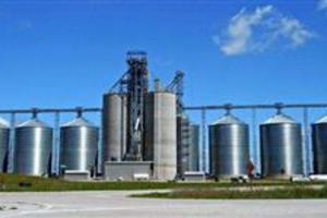 Montagem, manutenção e reforma de silos, caixas d'água, reservatórios