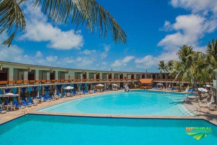 HOTEL 3. 4 E 5 ESTRELAS A VENDA , NAS MELHORES CIDADES DO BRASIL , PRAIA , SERRA E HOTELFAZENDA