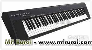 Piano Digital Fenix SP20