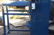Máquina de cortar serra EVA C6121