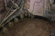 máquina de secar grãos e pó