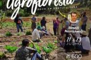 Introdução à Agrofloresta