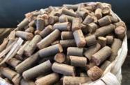 Briquetes