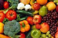 Procuro fornecedores de frutas, legumes e verduras