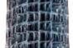 Esteira inox Nevoeiro 10.008/10.010 - 840 mm x 1440 mm