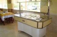 Fazenda Hotel com 48 alqueires - Itariri
