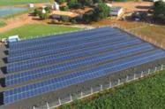 Energia Solar para
