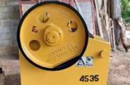Britador 45x35