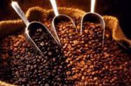 cafe especial pontuação 85