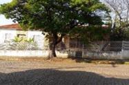 CASA EM LINS, SP