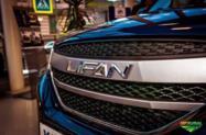 X60 da lifan motors a SUV que cabe no seu bolso
