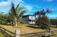 Fazenda para pecuaria e agricultura no Amapá