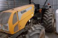 Trator Valtra/Valmet A 850 4x4 ano 13
